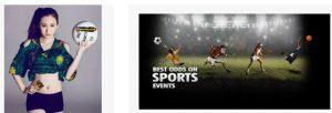 daftar judi online sports Maxbet