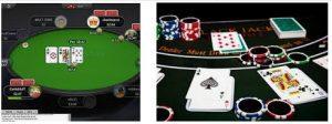tips cara menang judi poker online