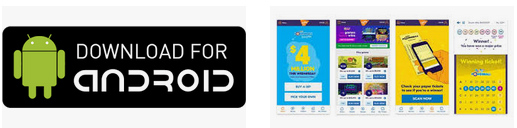 Download Lotere APK